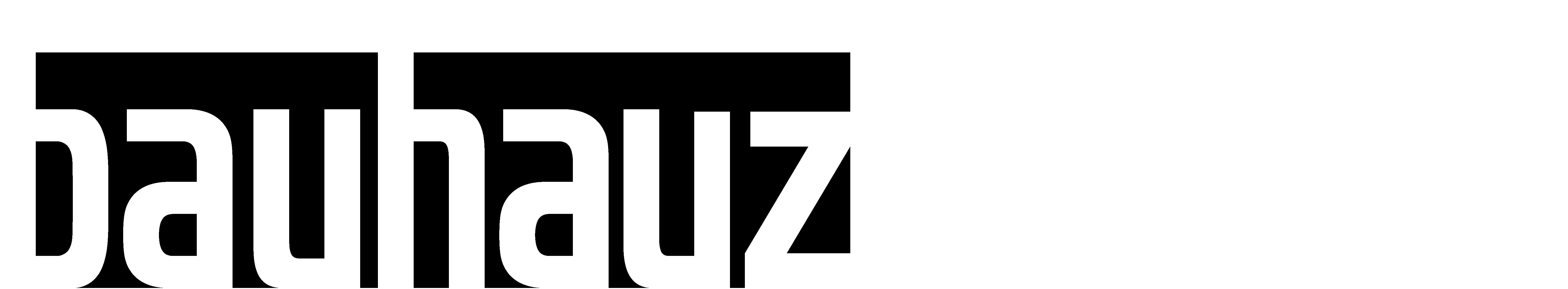 Bauhauz